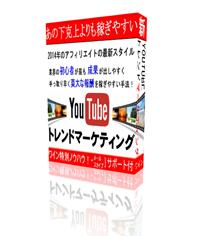 YouTubeサクセスエディション,マーケティング