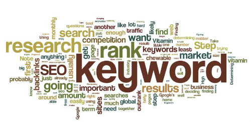 keywords02